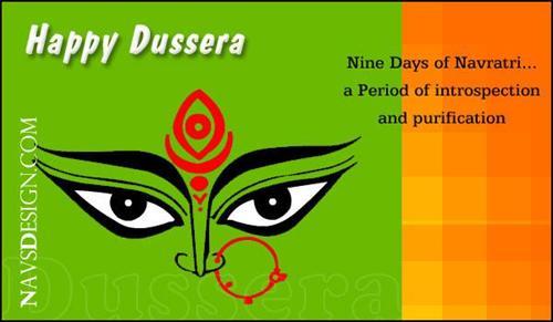 Happy Dussehra Greetings Happy Vijaya Dashmi Comments